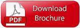 button_brochure