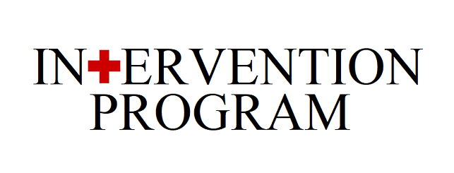 InterventionLogo610