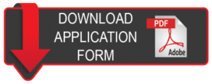 downloadapplicationform