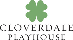 CloverdalePlayhouse