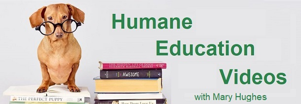 HumaneEducationVideos